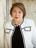 Grace Tan, Ray White - Toowong