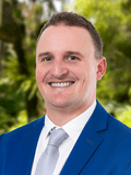 George Hayward, 4069 Real Estate - KENMORE