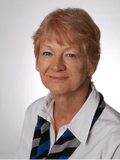 Judy Anderson,