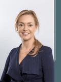 Lisa Morgan, Morgan Webb Real Estate -  Perth Metro