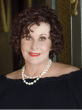 Denise Varigos,