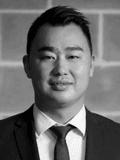 Julien Chou, Lex & Brook Real Estate
