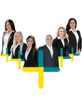 Laing + Simmons Property Management Team,