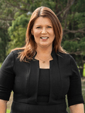 Melinda Flanagan,