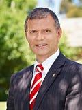 Bill Diamantopoulos,