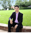 John Huang, Ausrealty - Riverwood