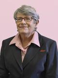 Joan Cabot, Elders Real Estate - Goulburn
