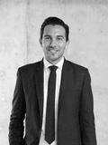 Adrian Oddi, Bresicwhitney Estate Agents - Glebe