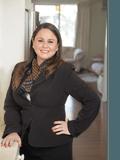 Narelle Welsh, One Agency Monash & Beyond - GLEN WAVERLEY