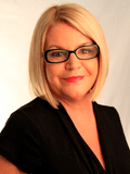 Annette Jackson, Elders Real Estate - Metro