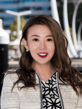 Cindy Qin, Ray White City Residential (Perth)