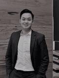 Bryan Yu, Auction Agency - BARANGAROO