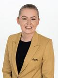 Brooke Smith, Century 21 Property People - Salisbury South (RLA 2140)