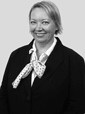 Clare Brettell, Ray White - Southport