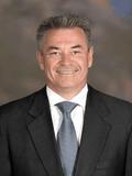 David Reeves, Jim Aitken & Partners - Emu Plains