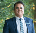 Amit Parmar, Maax Real Estate And Investment Group -