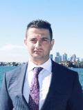Andrew C. Wehbe, Sydney Listings