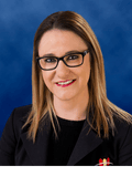 Rochelle Poultney, Mandurah Estate Agency - Mandurah