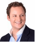 Peter Gray, Planinsek Property Group - Melbourne