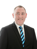 Nathan O'Neill, Harcourts Noosa Heads