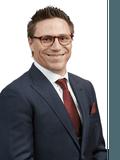 Daniel Loesch, Kitson Property - Wagga Wagga