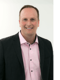 Tim Cain, Neville Richards Real Estate - DRYSDALE