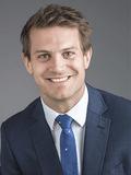 Sam George, Klemich Real Estate - (RLA 261581)