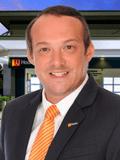 Sebastian Ross,
