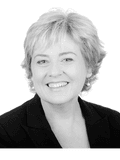 Robyn Wigmore, @realty -                       .