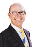 John Fumi, YPA Estate Agents - St Albans