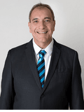Sam Musumeci, Harcourts Kingsberry  - Townsville