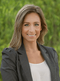 Simone Fleming, Jellis Craig Inner North Property Management -