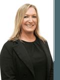 Wendy Tuohill, Stockdale & Leggo South Barwon - BELMONT