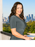 Deanna Belzer, Priority Residential