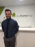Ben Hall, New Home Shop - CAROLINE SPRINGS