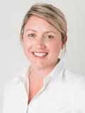 Jade McKenzie, M Property Townsville - TOWNSVILLE CITY