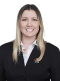 Janina Mitchell, Professionals Stirling Clark - Forrestfield