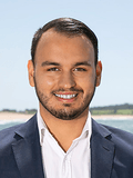 Alex Augustyniak, McGrath Estate Agents - Dee Why