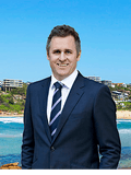 Mike Dunn, Clarke & Humel Property - Manly