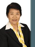 Yvonne Tan, Ray White - Glen Waverley