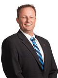 Brad Johnston, Harcourts M1 -