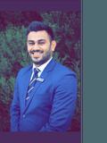 Vikrant Rana, 361 Degrees Real Estate Caroline Springs - CAROLINE SPRINGS
