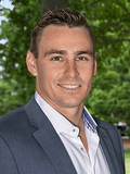 Paul Shelton, McGrath Bulimba - BALMORAL