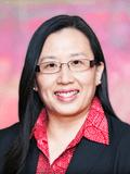 Cynthia Chow,