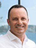Paul Cavarra, McGrath - Hunters Hill