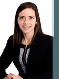 Annalisse Wirtz, Progress Real Estate (WA) - STIRLING