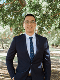 Khoi Le, Ray White - Annerley