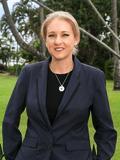Jennie Gardiner, McGrath - WAVERLEY