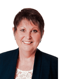 Helen Low, Acton South - SOUTH PERTH
