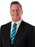 Glen Russell, Harcourts - Coorparoo